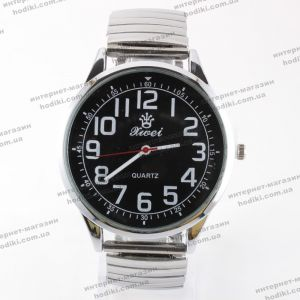 Наручные часы Xwei (код 16847)