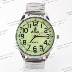 Наручные часы Xwei (код 16848)