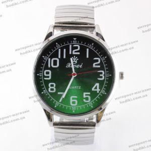 Наручные часы Xwei (код 16849)