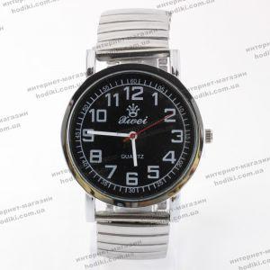 Наручные часы Xwei (код 16850)