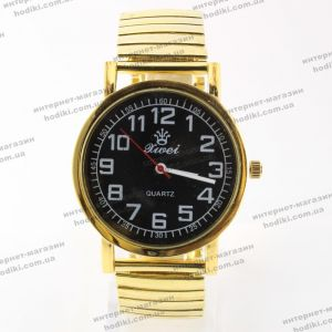 Наручные часы Xwei (код 16851)