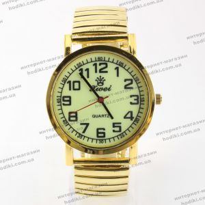 Наручные часы Xwei (код 16852)