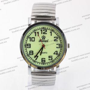 Наручные часы Xwei (код 16853)