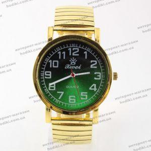 Наручные часы Xwei (код 16854)