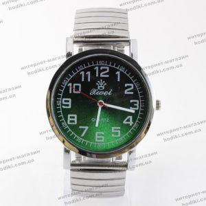 Наручные часы Xwei (код 16855)