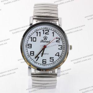 Наручные часы Xwei (код 16856)
