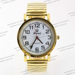 Наручные часы Xwei (код 16857)