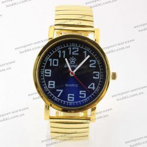 Наручные часы Xwei (код 16858)