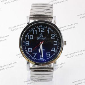 Наручные часы Xwei (код 16859)