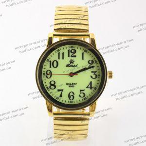 Наручные часы Xwei (код 16860)