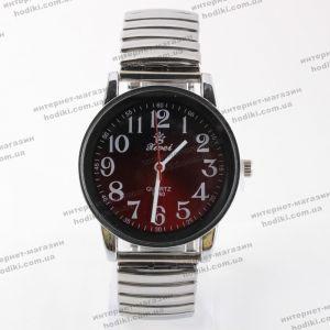 Наручные часы Xwei (код 16861)