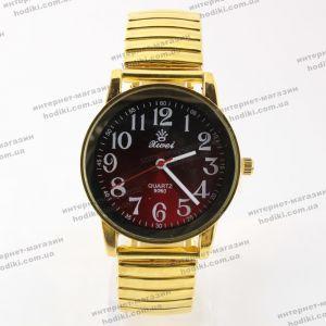 Наручные часы Xwei (код 16862)