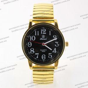 Наручные часы Xwei (код 16863)