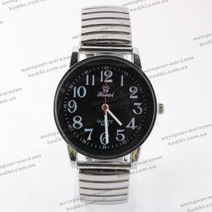 Наручные часы Xwei (код 16864)