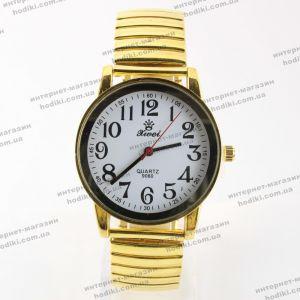 Наручные часы Xwei (код 16865)
