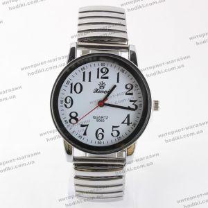 Наручные часы Xwei (код 16866)