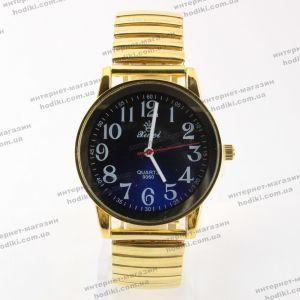 Наручные часы Xwei (код 16868)