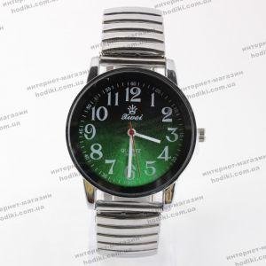 Наручные часы Xwei (код 16869)