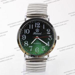 Наручные часы Xwei (код 16872)