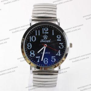 Наручные часы Xwei (код 16873)