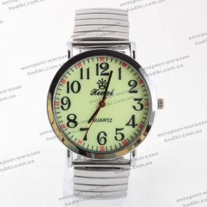 Наручные часы Xwei (код 16874)