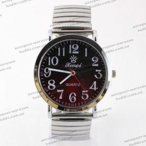 Наручные часы Xwei (код 16875)