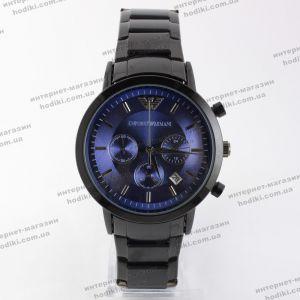 Наручные часы Emporio Armani (код 16885)