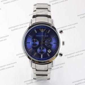 Наручные часы Emporio Armani (код 16886)