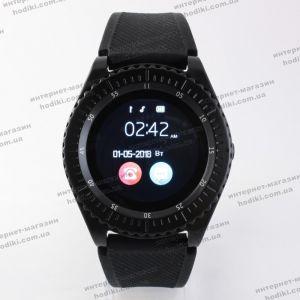 Наручные часы Smart Watch Z3 (код 16887)