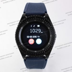 Наручные часы Smart Watch Z3 (код 16888)