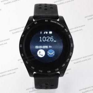 Наручные часы Smart Watch Z1 (код 16891)