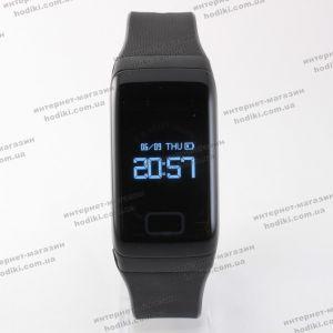 Наручные часы Smart Watch F1 (код 16893)