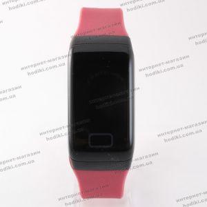 Наручные часы Smart Watch F1 (код 16894)
