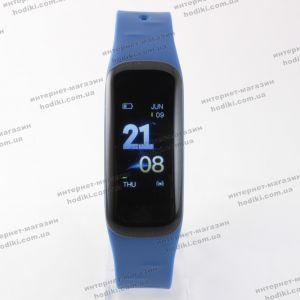 Наручные часы Smart Watch C1 (код 16896)