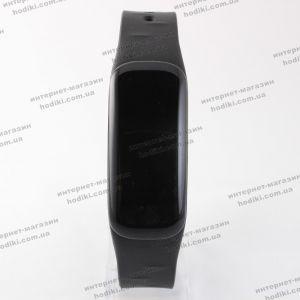 Наручные часы Smart Watch C1 (код 16897)