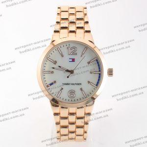 Наручные часы Tommy Hilfiger (код 16903)