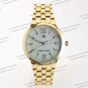 Наручные часы Tommy Hilfiger (код 16904)