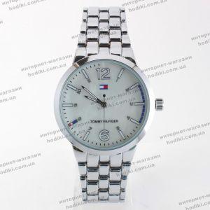 Наручные часы Tommy Hilfiger (код 16905)