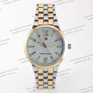 Наручные часы Tommy Hilfiger (код 16907)