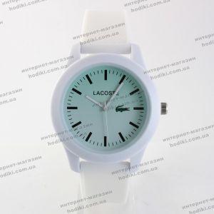 Наручные часы Lacoste (код 16910)
