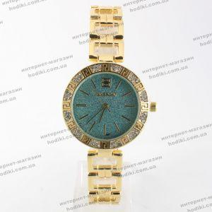 Наручные часы Givenchy  (код 16911)