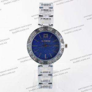 Наручные часы Givenchy  (код 16912)
