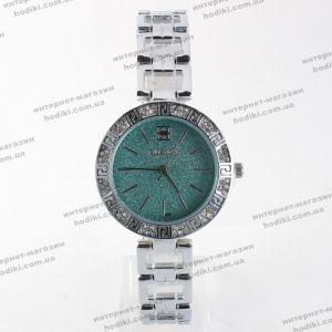 Наручные часы Givenchy  (код 16913)