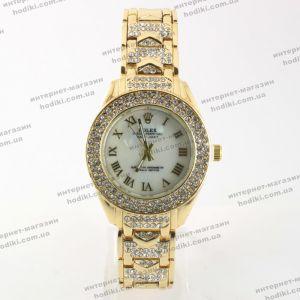 Наручные часы Rolex (код 16914)