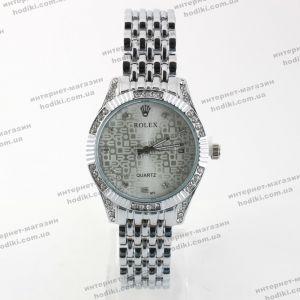 Наручные часы Rolex (код 16916)