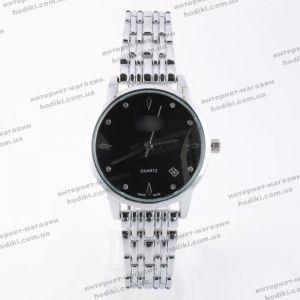 Наручные часы Chunel  (код 16917)