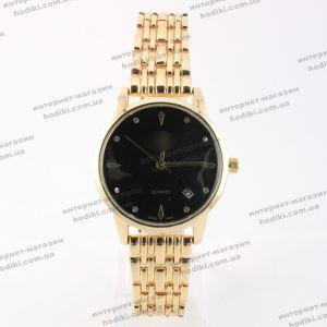 Наручные часы Chunel  (код 16918)
