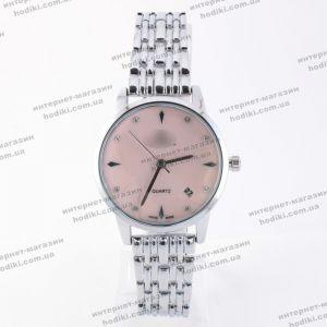 Наручные часы Chunel  (код 16919)