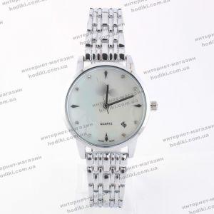 Наручные часы Chunel  (код 16920)