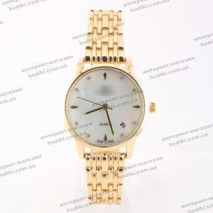 Наручные часы Chunel  (код 16921)